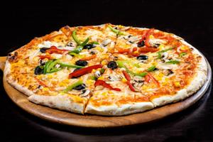 phpizza2